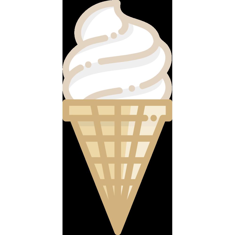 ice cream vans for parties